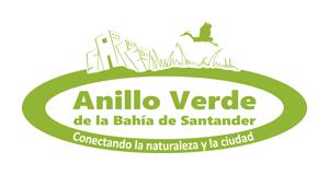 Workshop Anillo Verde De La Bahía De Santander