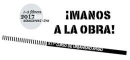 XII Curso de Urbanismo AVNAU