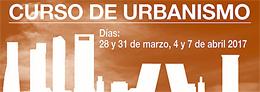 XIX Curso de aproximación al derecho urbanístico