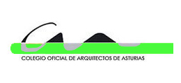 XXIII PREMIOS ASTURIAS DE ARQUITECTURA