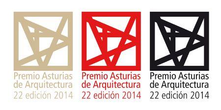 XXII Edición Premios Asturias de Arquitectura