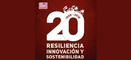 XX Jornadas Internacionales de Patrimonio Industrial