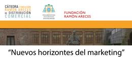 X Reunión Científica de la Fundación Ramón Areces