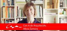 Alicia Zamora