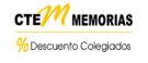 Banner CTEM Memorias