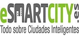 Curso Smart Cities, urbanismo, sensorización y smart building