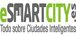 Curso Smart Cities, urbanismo, sensorización y smart building