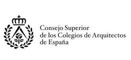 Logo CSCAE