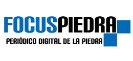 Logo Passivhaus