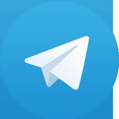 Telegram COAA