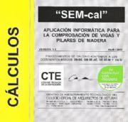 SEM-cal