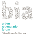 BIA Urban Regeneration Forum