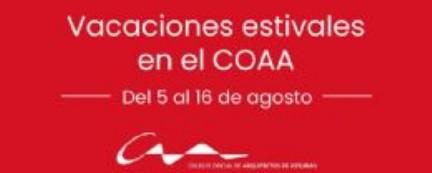 a2fa71339 Colegio Oficial de Arquitectos de Asturias